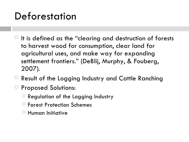 solutions to kaingin system Shifting cultivation is an agricultural system in which plots of land are cultivated temporarily, then abandoned and allowed to revert to their natural vegetation while the cultivator moves on to another plot the period of cultivation is usually terminated when the soil shows signs of exhaustion or, more commonly, when the field is overrun by.