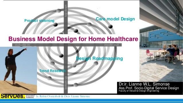 Healthcare Design Builders, LLC