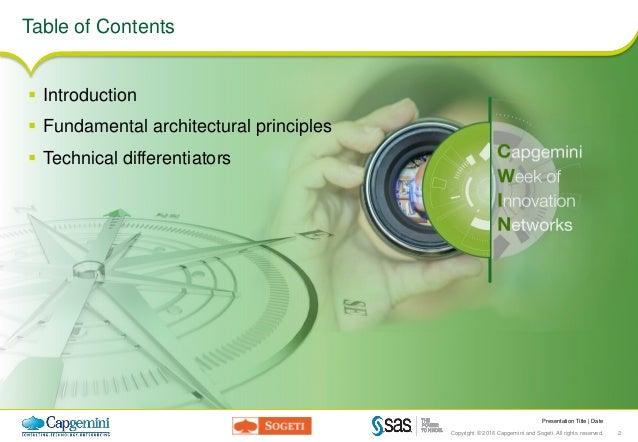 Cwin16 tls-partner-sas new-open_analytics_platform Slide 2