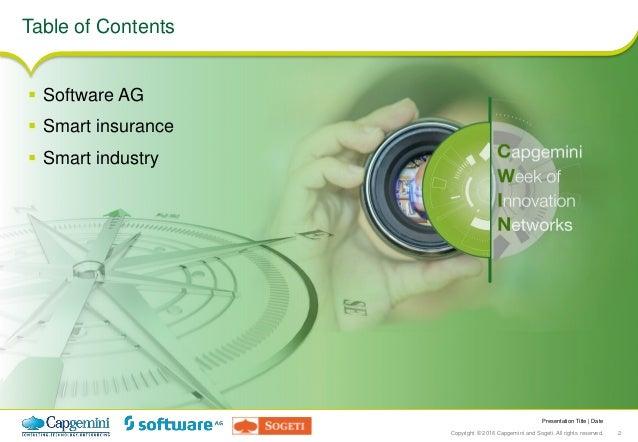 Cwin16 tls-partner-software ag-iot seminar Slide 2