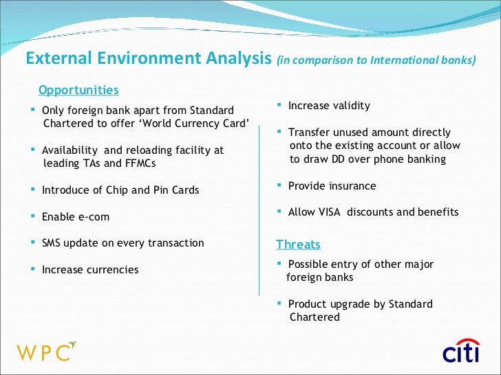 About Thomas Cook