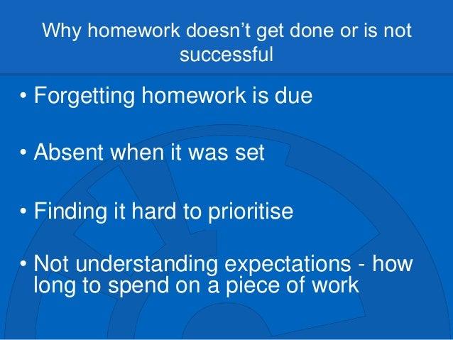 banchory express my best homework