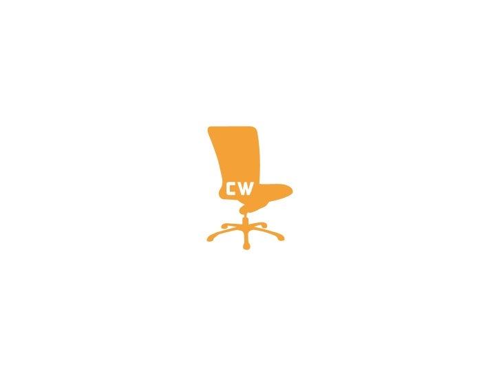 Our Services •   Workspace Construction  •   Community Building  •   Event Management  •   Organic Incubation  •   Office T...