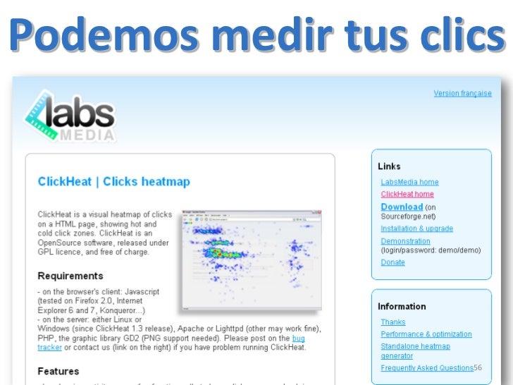 estrategias de marketing online pdf