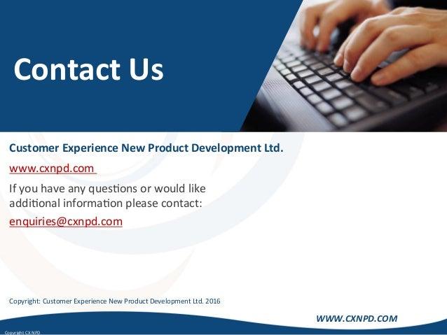 CopyrightCXNPD WWW.CXNPD.COM Ifyouhaveanyques<onsorwouldlike addi<onalinforma<onpleasecontact: enquiries@...