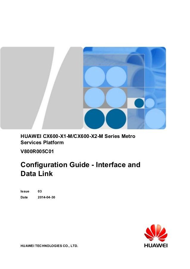cx600 x1 m cx600 x2 m v800 r005c01 configuration guide interface rh slideshare net Polycom CX700 CX600 Manual