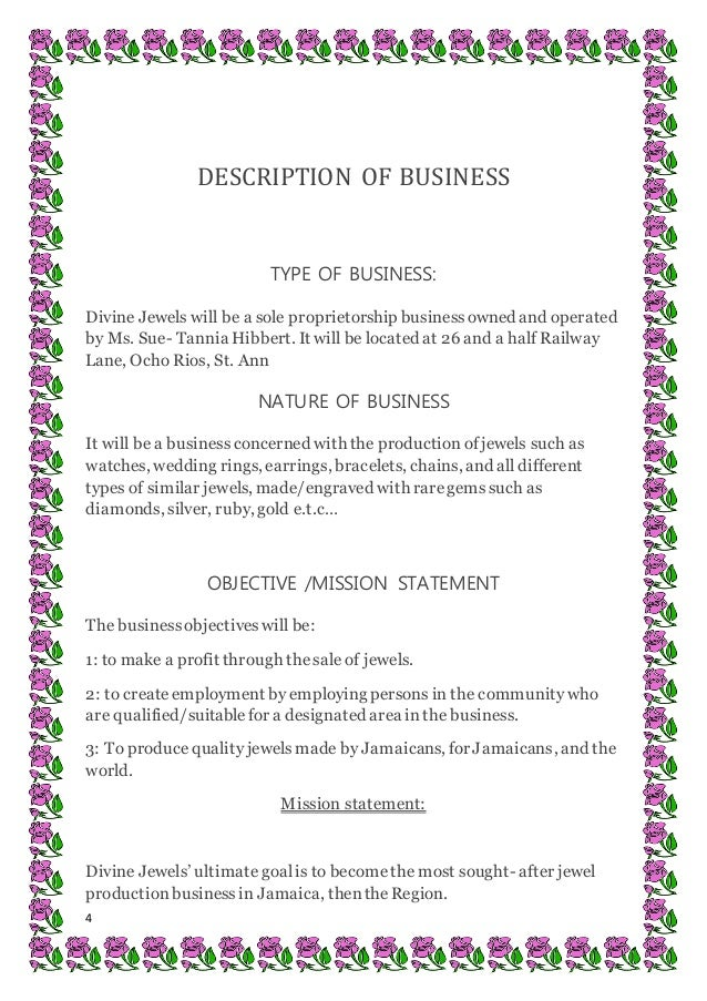 linkages principles of business sba What is forward linkages in a daycare in small business and entrepreneurship examples of forward linkages examples of forward linkages share to: answered.