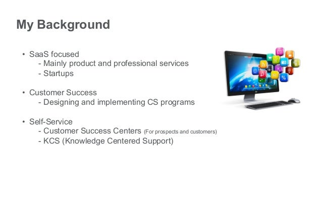 Moving from Traditional to Connected Support: Delivering Better Customer Experience and Brand Value Slide 2