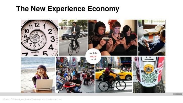 Cx journey mapping workshop    Slide 2