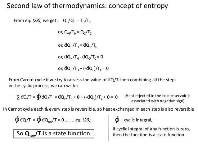 thermodynamics 101 Physics textbook solutions and answers for page 101 of thermodynamics: an engineering approach (9780073398174.