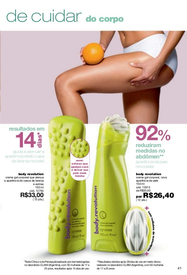 Calça Legging Fitness | A Partir de R$16,90 | Fitmoda