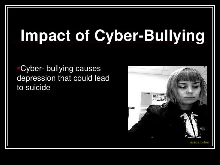 causes of student bullying There are a number of reasons why someone may be bullied  bullies target  these students because they either feel inferior or they worry that.
