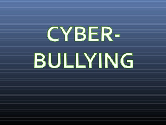 RECAP: What is Bullying?  Bullying is intentional, not an accident, where a bully hurts someone on purpose.  Bullying is...