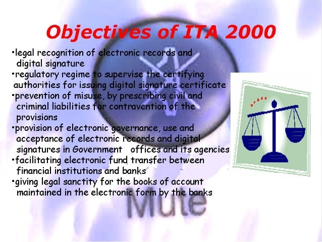 acceptance by electronic means Regulation 11 of the electronic to acknowledge receipt of an order by electronic means between the process of offer and acceptance online and the.