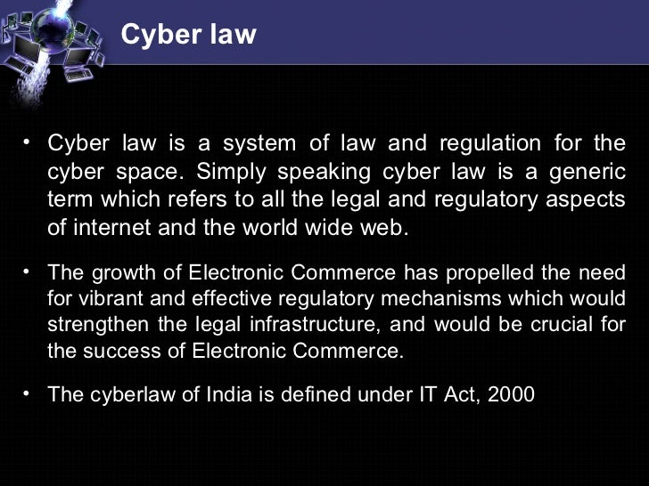 cybercrime law term paper tagalog Term papers 2271 words | (65 pages)  this paper seeks to explore a number of factors indicative of weak computer  - cybercrime is a global issue plaguing the.