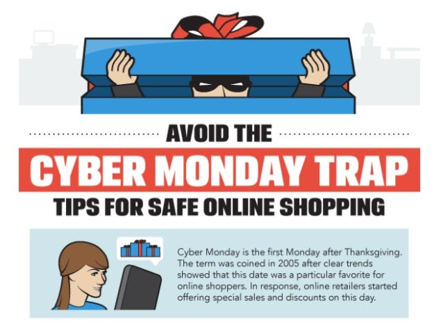 Online Retail Forecast for the U.S. Cyber Monday spending is expected to reach more than $2 Billion in 2013.