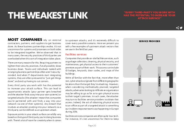 cyber security report 2017 pdf