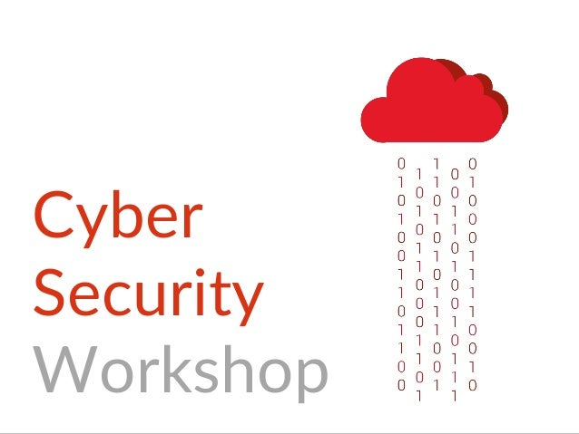 VDI / HS Albstadt-Sigmaringen | Cyber Security Workshop 25.04.2015 Patrick Eisoldt, David Schlichtenberger und Tobias Sche...
