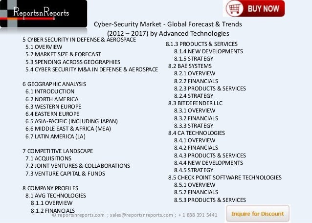 middle east cyber security market global The cyber security market in the middle east and africa (mea) is set to be worth almost $135 billion by the end of the decade as new technologies such as the internet of things (iot) disrupt digital organisations and present new opportunities for criminals.