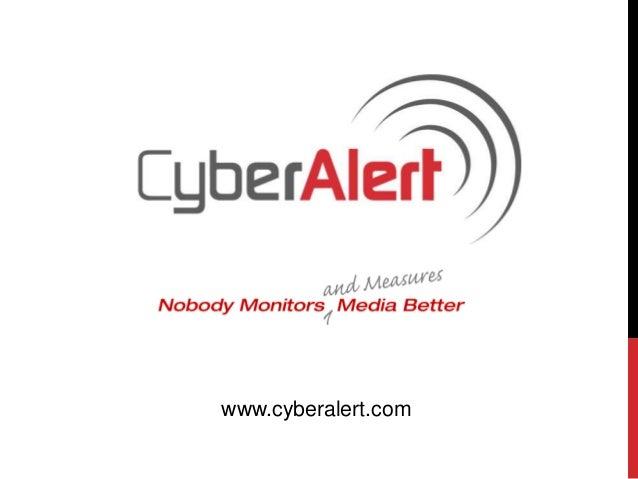 www.cyberalert.com