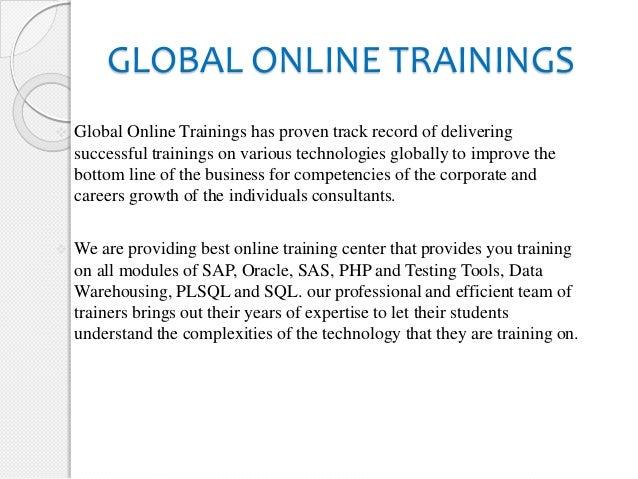Cyberark training pdf