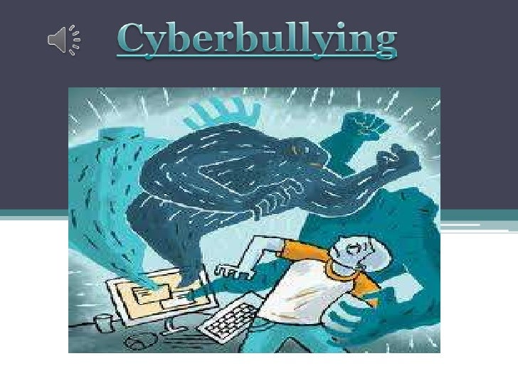 Cyberbullying is any harassment that occurs via theInternet. Vicious forum posts, name calling in chat rooms, postingfake ...