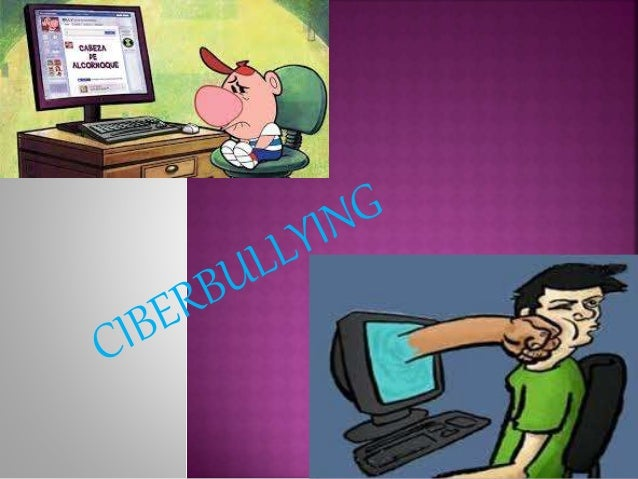 ¿Qué es el Ciberbullying?   El ciberbullying es el uso de los medios  telemáticos (Internet, telefonía móvil y  videojue...