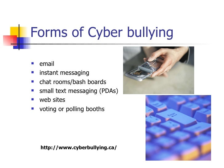 cyber bullying speech Districts across the country are struggling to find a balance between monitoring  social media usage,protecting their privacy, and preventing.