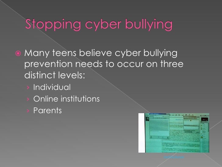 Legislative issues<br />Ryan Halligan story<br />Father pushes for states to pass legislation regarding cyber bullying pun...