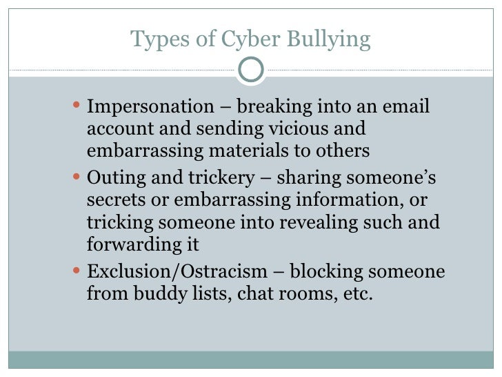embarrass chat rooms Cyberstalking is the use of internet or other electronic communication devices to stalk someone cyberstalking is also a crime in washington state cyberstalkers may use email, chat rooms, social networking sites and other tools to monitor, harass, embarrass or threaten their victims.
