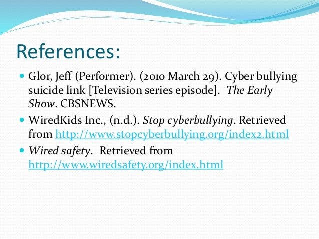 Link between cyberbullying and teen suicides oversimplified: experts, parents