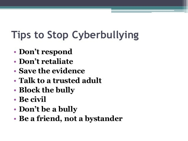 """new form of bullying cyberbullying essay Several forms of cyberbullying exist, including denigration, impersonation,  """"the  platforms are constantly changing, as new apps and social media sites are."""
