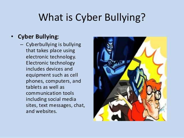 social networking site cyber bullying essay Looking for information on cyberbullying this sample essay was written to highlight the social media bullying epidemic, offering advice on how to prevent continued attacks.