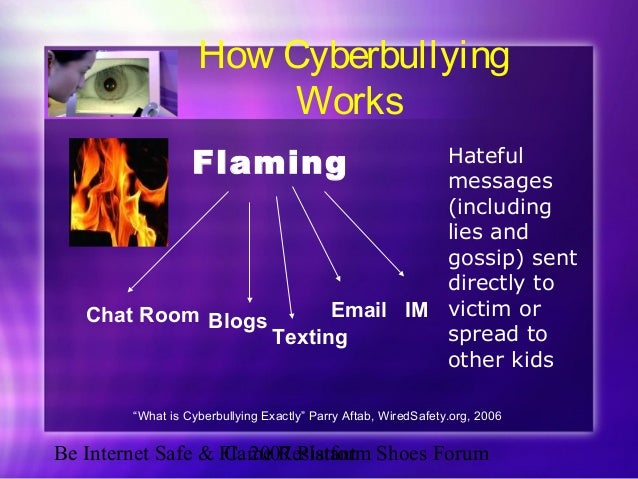 cyberbullying on the rise what you can do to stop it
