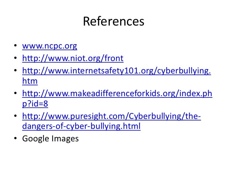 Infographic Ideas infographic powerpoints on bullying : Cyberbullying powerpoint