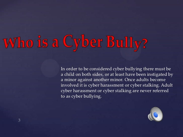 Infographic Ideas infographic powerpoints on bullying : Cyber bullying presentation*