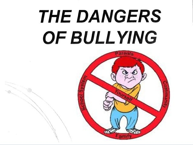 """For Your Consideration… """"Bullying poisons the educational environment and affects the learning of every child."""" (Olweus)"""