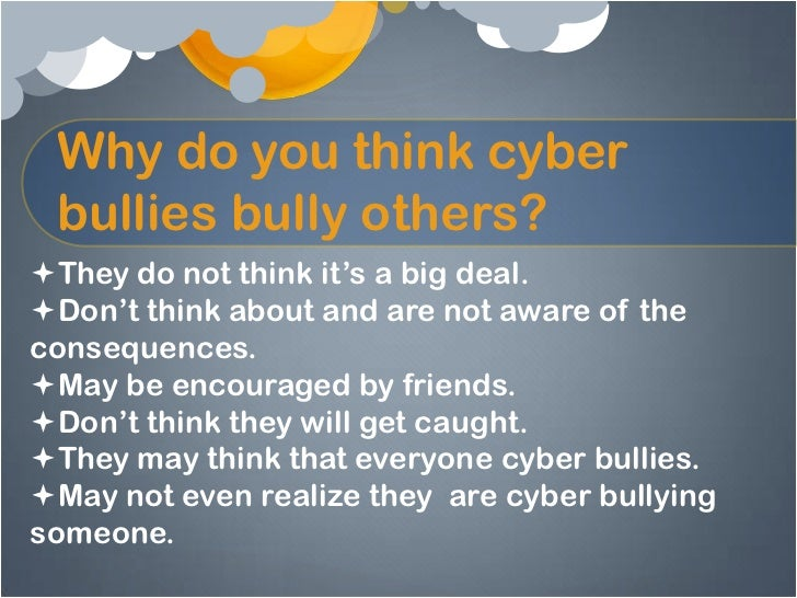 the harm and effects of cyber bullying Suicides linked to websites add to concerns as experts warn nhs is ill-equipped  to deal with fallout from 'toxic digital world.