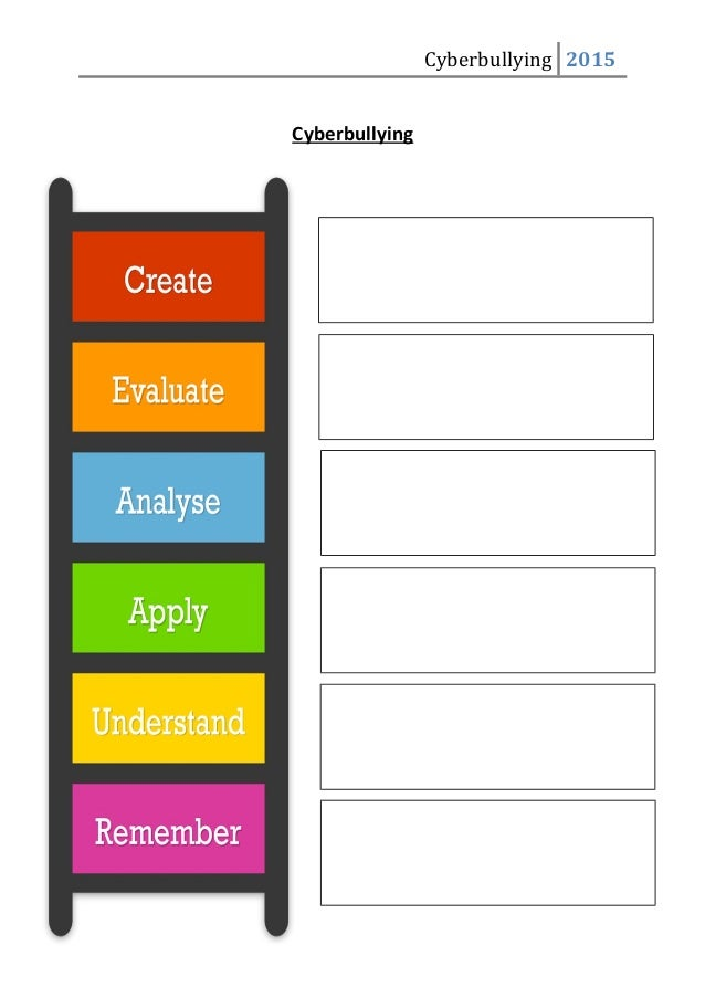Printable Worksheets bully worksheets : Cyber Bullying Worksheet Free Worksheets Library | Download and ...