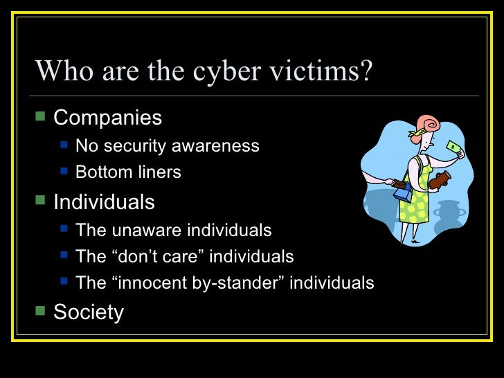 examples of computer crimes Examples of computer crime are:  fraud achieved by the manipulation of computer records  spamming wherever outlawed completely or.