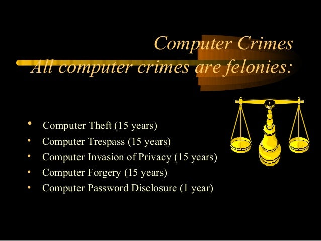 cyber crime v tradition crime Cyber crime: a review of the evidence chapter 2: cyber-enabled crimes - fraud and theft what are cyber-enabled crimes cyber-enabled crimes are traditional.