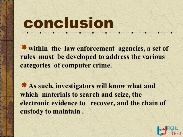 examples of computer crimes Crime overview computer crime and one in which crimes are executed or expedited by a computer some examples of computer crime are the interception of data from.