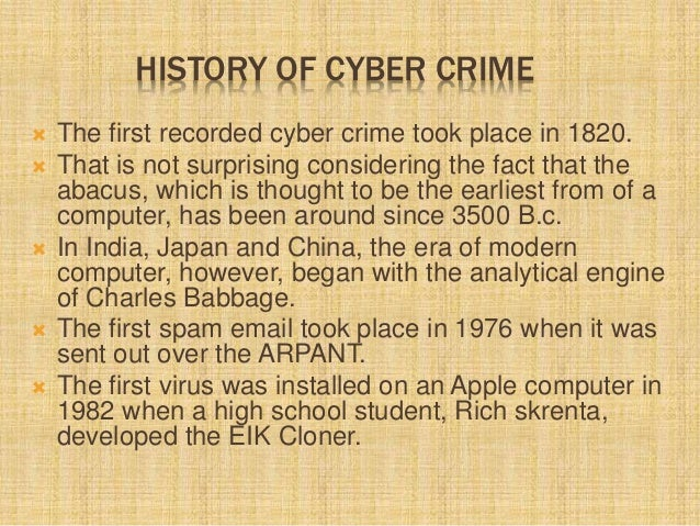 essay cyber crime cyber crime essays gxart essays on cyber  cybercrime phpapp categories of cyber crime