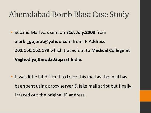 What is a Salami Attack? – Aj Maurya. An Engineer.