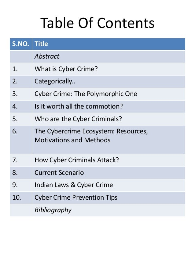 cyber criminals cyber crime and cyberstalking essay