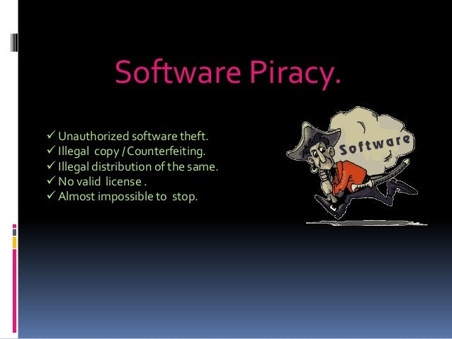 hacking phreaking piracy and viruses computer crime Computer crime laws in many states prohibit a in the commission of the crime others, like hacking a good anti-virus program on your computer and keep.