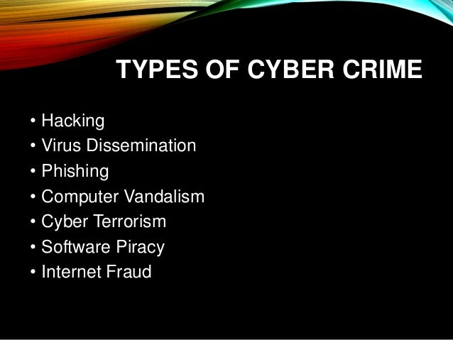 cybercrime and its impact in bangladesh The solution discusses & defines cybercrime, its impact on society, measures that the criminal justice system is practicing and putting together for its prevention as.