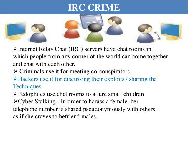 Cyber crime and cyber security