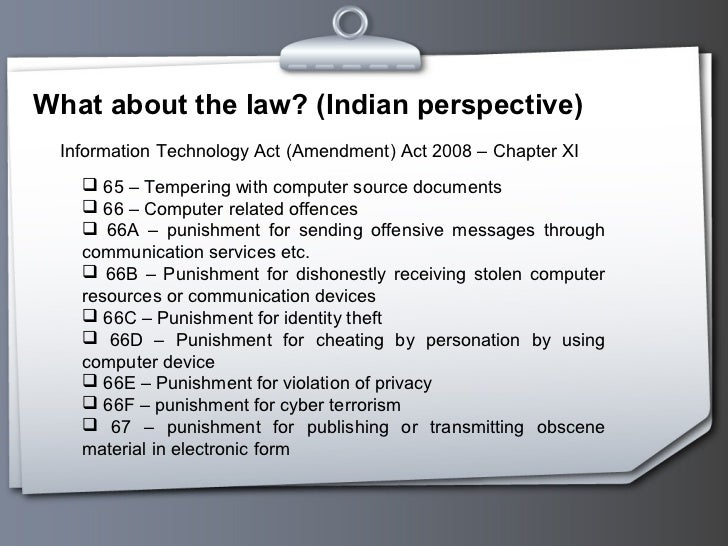essay on cyber crime in india Cyber crime essay in hindi birmingham paragraph writing rubric grade 6 type dissertation dissertation on mobile banking in india essays charlottetown.