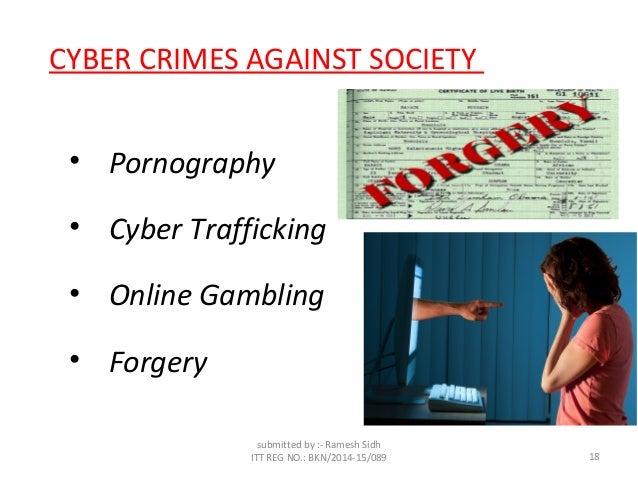Online gambling crimes broward casino county in